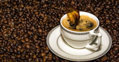 Ритмология, ритмометод 7Р0. Кофе — малоизвестное о его влиянии на нас
