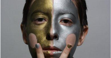 Ритмология, ритмометод 7р0. «Золотой» и «серебряный» характеры