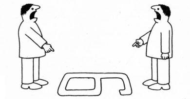 Ритмология, Ритмометод 7Р0. Идеальный собеседник