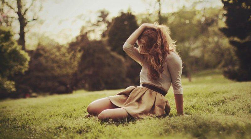 Интроверт, экстраверт, женщина, мужчина